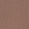Tunis 2325
