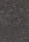 šedá +150 Kč