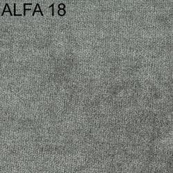 Alfa 18