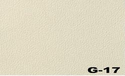 G-17 (krémová)