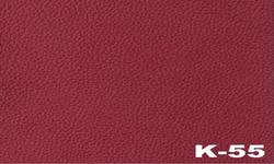 K-55 (červená)