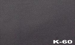 K-60 (tmavě hnědá)