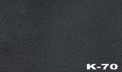 K-70 (černá)