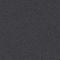 Madryt 1100 - ekokůže - černá