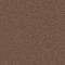 Madryt 124 - ekokůže - hnědá