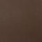 Madryt 128 - ekokůže - hnědá