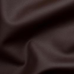Cayenne 1113 (Ekokůže) - hnědá