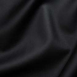 Cayenne 1114 (Ekokůže) - černá
