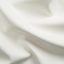 Cayenne 1115 (Ekokůže) - bílá