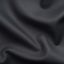 Cayenne 20 (Ekokůže) - šedá