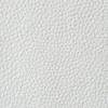 Togo 1 (ekokůže) - bílá