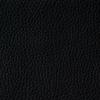 Togo 10 (ekokůže) - černá