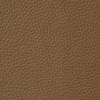 Togo 4 (ekokůže) - hnědá