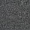 Togo 8 (ekokůže) - šedá