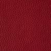 Togo 9 (ekokůže) - červená