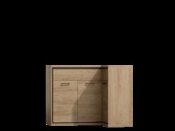 varianta 1 - katalog