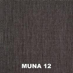 Muna 12 +200 Kč