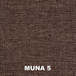 MUNA 5 +291 Kč