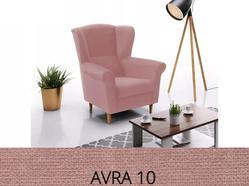 Avra 10