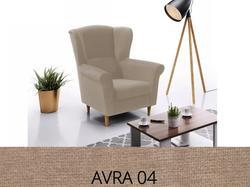 Avra 04