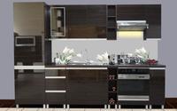 Kuchyňská sestava SANDI II.