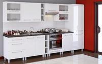 Kuchyňská sestava LOARA II.