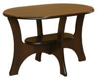 Konferenční stůl S12-OR