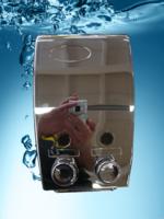 Dávkovač tekutého mýdla 628C