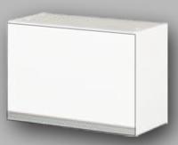 Horní skříňka nad digestoř 63 SANDI - KS63GT