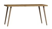 Konferenční stůl B16 | BELLO