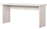 Psací stůl (158 cm) | MB40-DSP