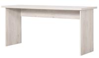 Psací stůl (118 cm) | MB42-DSP