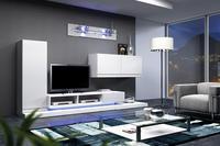 Obývací stěna Blanca