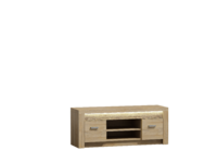 TV stolek IB9 I IBIS