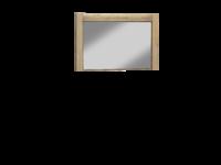 Zrcadlo IB12 I IBIS