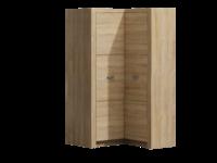 Rohová skříň IB14 I IBIS