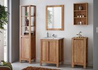 Koupelnová sestava CLASSIC