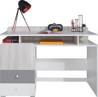 Psací stůl CM9 | COMO