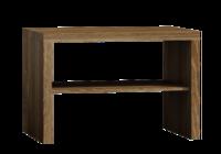 Konferenční stolek P15 | PARIS II