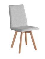 Židle čalouněná HUGO 2