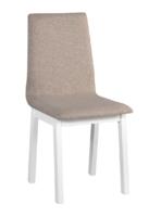 Židle čalouněná HUGO 5