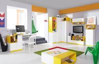 Dětský pokoj MOBI D