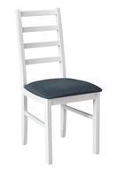 Židle s čalouněním Nilo 8