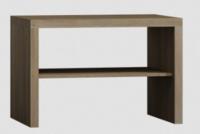 Konferenční stolek O15 | ORLANDO