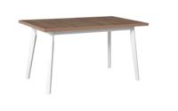 Stůl jídelní rozkládací OSLO 5