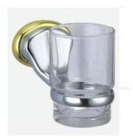 Držák na skleničku se skleničkou PH7027G