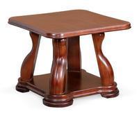 Konferenční stůl SLIM