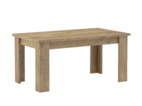 Konferenční stolek IB13 I IBIS