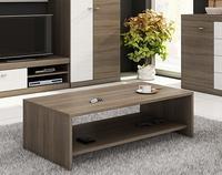 Konferenční stolek LOFT