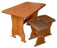 Stůl BARON